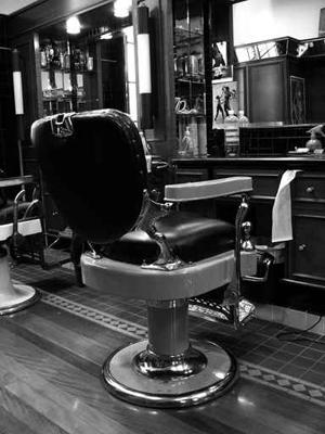 The men 39 s depot barbershop brainerd mn barber salon for The barbershop a hair salon for men